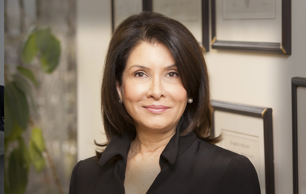 Teresa Suarez,  Englewood New Jersey OBGYN, Northern New Jersey OBGYN, Cosmetic Surgery